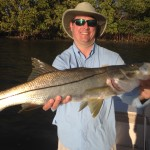 New Port Richey Fishing Charters
