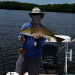 Redfish5